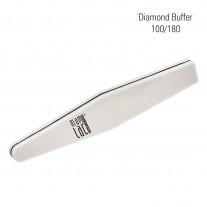 GlamLac diamond poleer 100/180