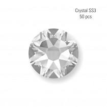 Crystal SS3