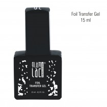 Foil Transfer Geel 15 ml
