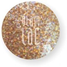 #4054 Dip pulber Enchanted 30 ml