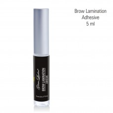 Brow Lamination Adhesive 5 ml