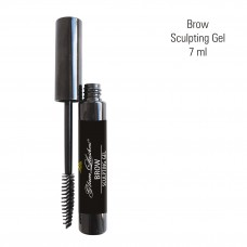 Brow Sculpting Gel 7 ml