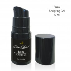 Brow Sculpting Gel 5 ml