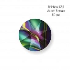 Rainbow SS5 Aurora Boreale