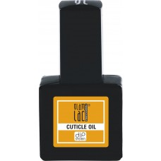 Dip Cuticle Oil 15 ml