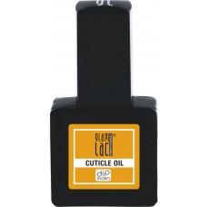 Dip Cuticle Oil 15 ml
