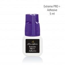 Extreme PRO+ ripsmeliim 5ml