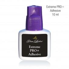 Extreme PRO+ ripsmeliim 10ml