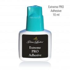 Extreme PRO ripsmeliim 10ml