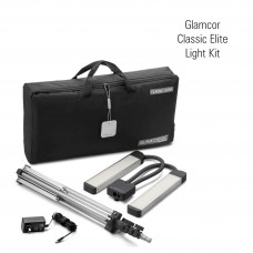 Glamcor Classic Elite LED lamp