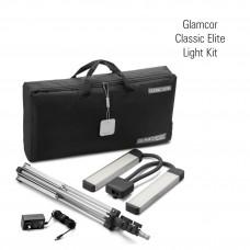 Glamcor Classic Elite LED lamp