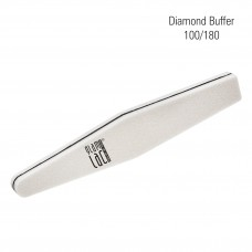 GlamLac diamond poleer 100/180
