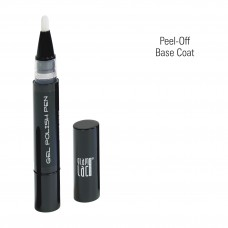Peel-off aluslakk 4ml