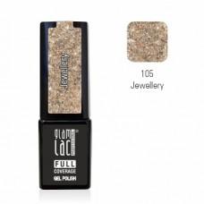 #105 Jewellery 6 ml