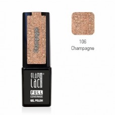 #106 Champagne 6 ml