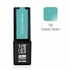 #109 Coastal Cabana 6 ml