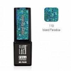 #110 Island Paradise 6 ml