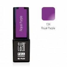 #134 Royal Purple 6 ml
