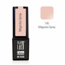 #145 Magnolia Sprey 6 ml