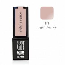 #149 English Elegance 6 ml