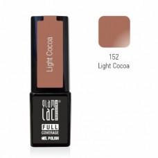 #152 Light Cocoa 6 ml