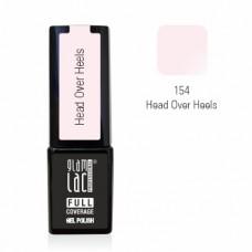 #154 Head Over Heels 6 ml