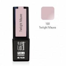 #168 Twilight Mauve 6 ml