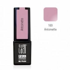 #169 Antoinette 6 ml