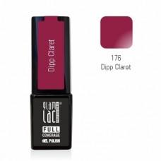 #176 Deep Claret 6 ml