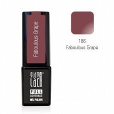 #186 Faboulous Grape 6 ml
