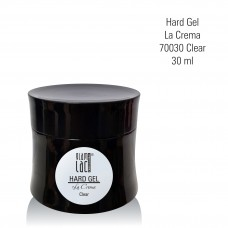 Hard Gel Clear 30ml