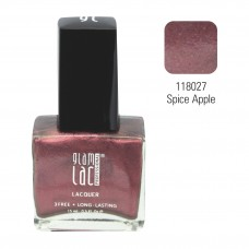 #1180277 Spicy Apple 15 ml