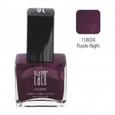 #118034 Purple Night 15 ml