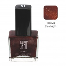 #118078 Cola Night 15 ml