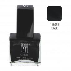 #118085 Black 15 ml