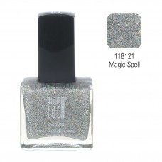#118121 Magic Spell 15 ml