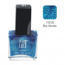 #118126 Blue Wonder 15 ml