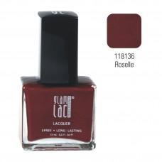 #118136 Roselle 15 ml