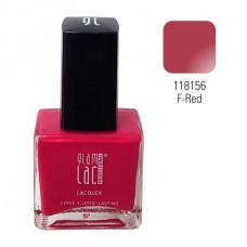 #118156 F-Red 15 ml