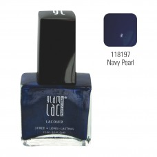 #118197 Navy Pearl 15 ml
