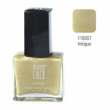 #118307 Intrigue 15 ml