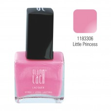 #1183306 Little Princess 15 ml