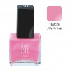 #1183306 Little Princess 15 ml