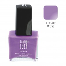 #1183319 Orchid 15 ml