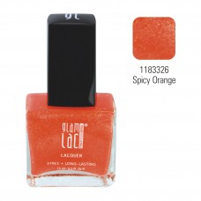 #1183326 Spicy Orange 15 ml