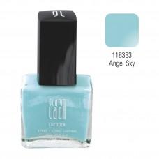 #118383 Angel Sky 15 ml