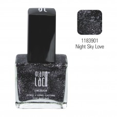 #1183901 Night Sky Love 15 ml