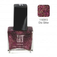#1183913 Chic Glitter 15 ml