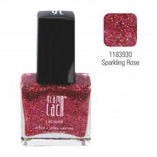 #1183930 Sparkling Rose 15 ml