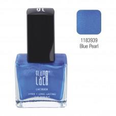 #1183939 Blue Pearl 15 ml